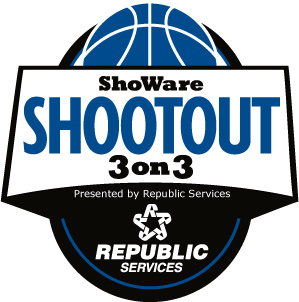 2013ShoWareShootOut3on3logo