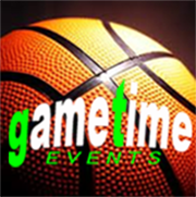 game time events logo