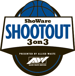 ShoWare Shootout
